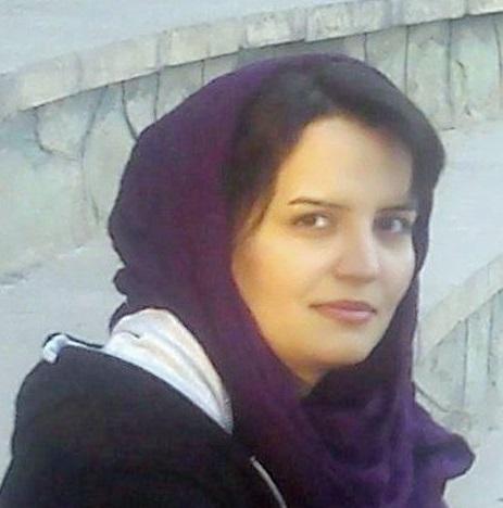 Dr. Hadiseh Safdari
