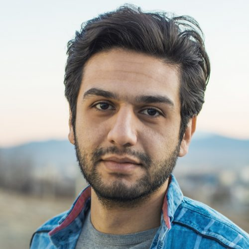 Hossein Motahari