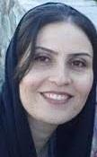 Dr. Maryam Zamani