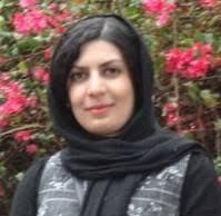 Nahid Azimi Tafreshi