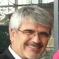 Sadollah Nasiri