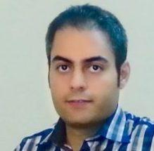 Pouya Manshour