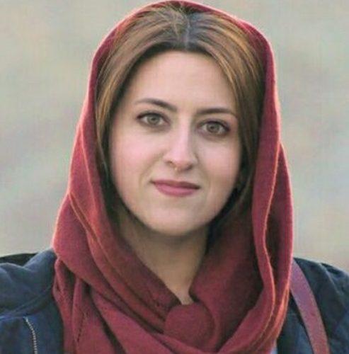 Fereshteh Rabbani