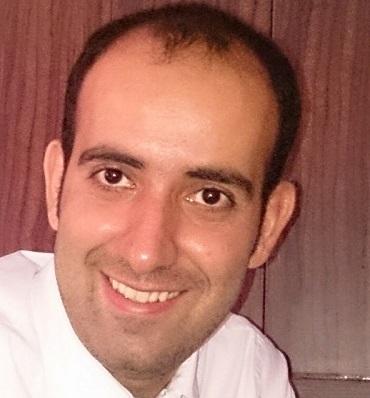Majid Sabri