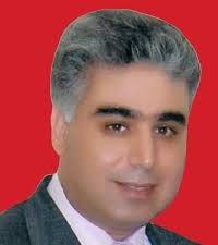 Dr. Majid Salami