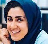 Mina Zamani