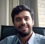 Dr. Amirhossein Shirazi