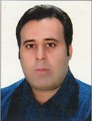 Ehsan Azadbakh