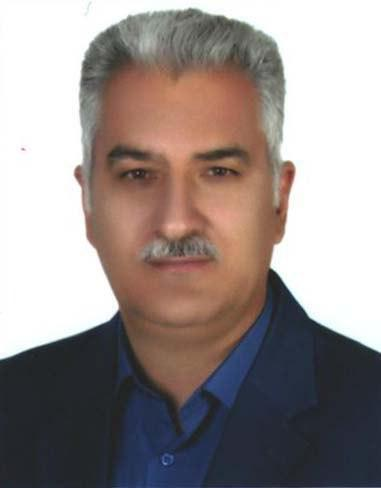 Mojtaba Abbasi