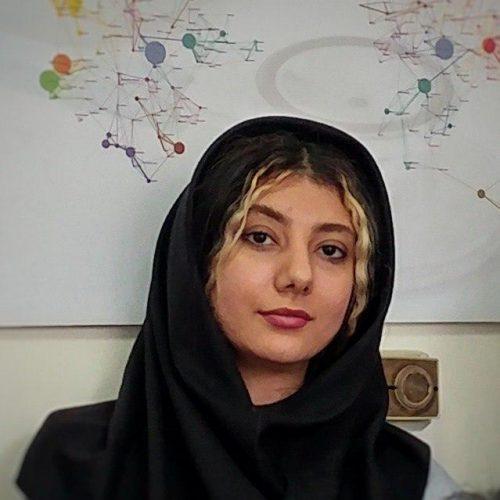 Sheida Hassani