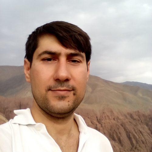 Abolfazl Ramezanpour