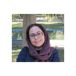 Mina Zarei