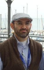 S. Mehdi Vaez Allaei