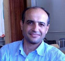 M. R. Rahimi Tabar