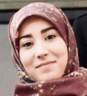 Zahra Moradimanesh