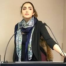 Samin Tajik